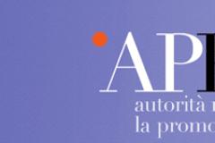 SestoPoi è un progetto cofinanziato dall'Autorità per la partecipazione della Regione Toscana